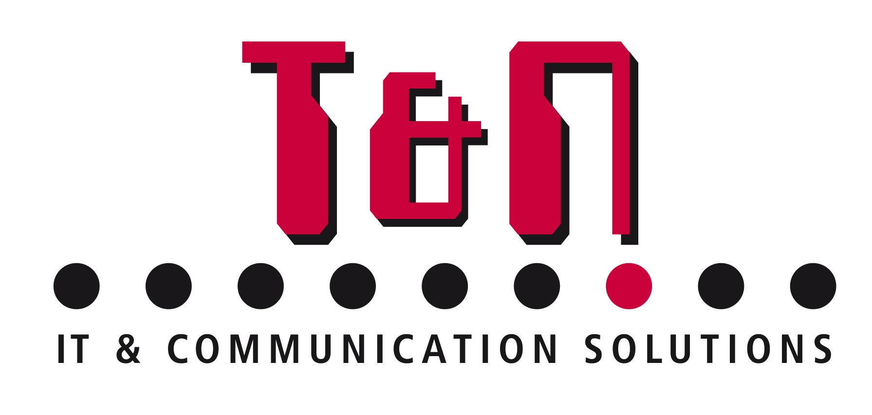 T&N Telekom & Netzwerk AG a Dietlikon   Moneyhouse